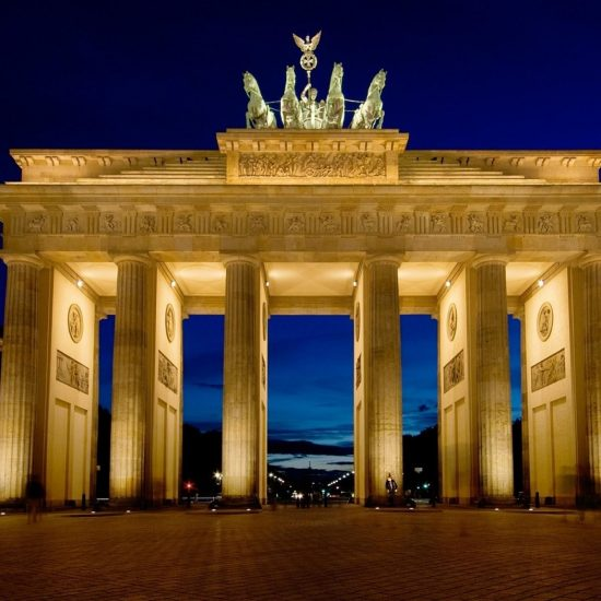Berlin Mitte Walking Tour Wall, Brandenburg Gate, Reichstag