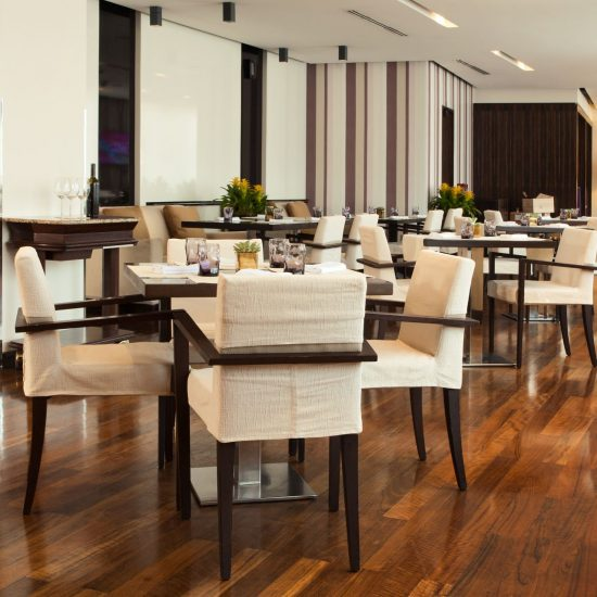 495 Restaurant