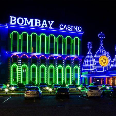 Bombay Casino