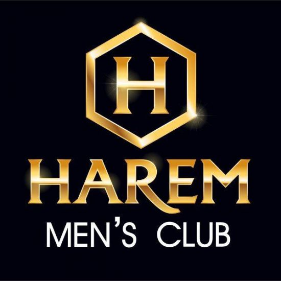 Harem Men's Club Kiev