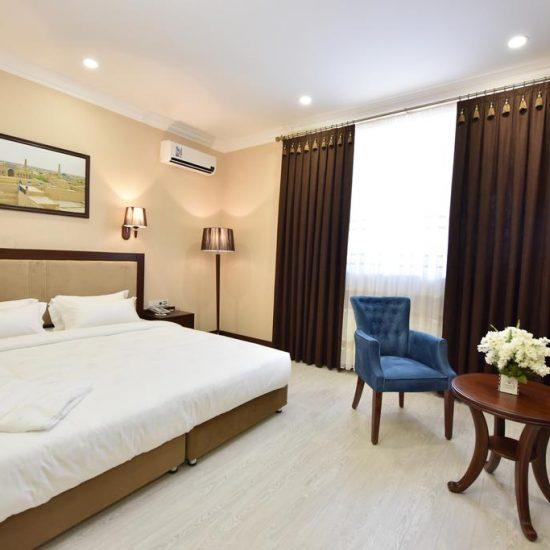 Simma Hotel Spa & Waterpak
